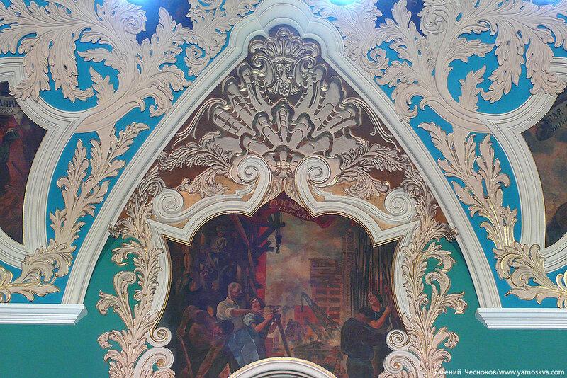 Зима. Казанский вокзал. 29.12.15.04..jpg