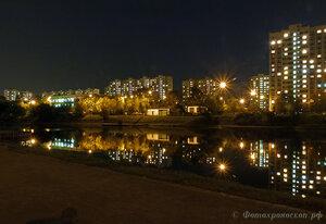 http://img-fotki.yandex.ru/get/4528/61313057.ce/0_8731f_7d77f155_M.jpg