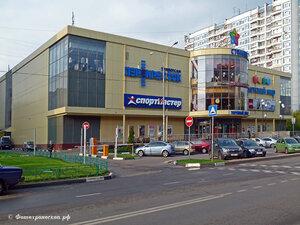 http://img-fotki.yandex.ru/get/4528/61313057.ce/0_87321_6017a349_M.jpg