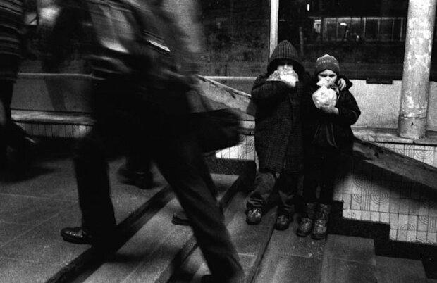 Лишние.Фото Александр Гляделов