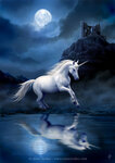 Moonlight_Unicorn_by_Ironshod.jpg