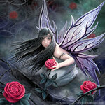 rose_fairy_by_ironshod-d3gozw2.jpg
