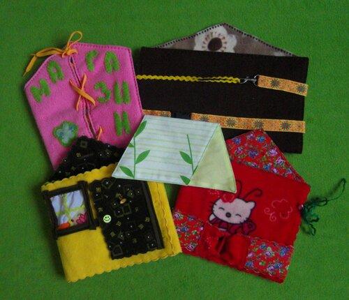 Развивающий коврик для детей Моулвиль... активные элементы - домики