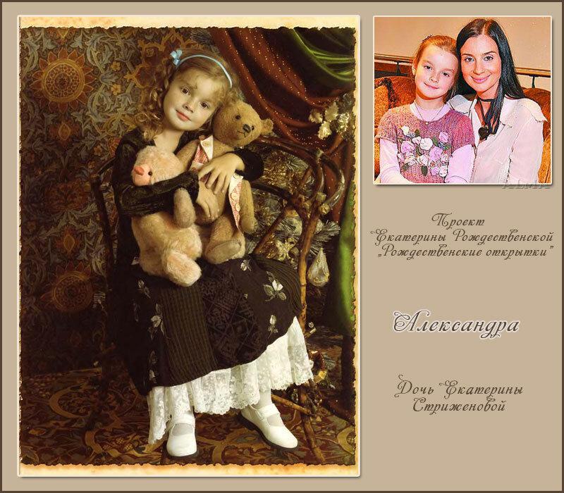 http://img-fotki.yandex.ru/get/4529/121447594.5d/0_773df_9da8f8e9_XL.jpg