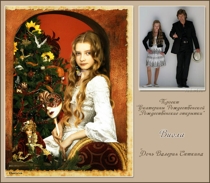 http://img-fotki.yandex.ru/get/4529/121447594.5d/0_773e5_9d9bfef1_XL.jpg