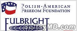 Польские стипендии в Молдове