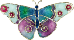 CreatewingsDesigns_Venezia_Butterfly2.png