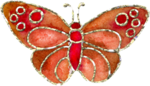 CreatewingsDesigns_Venezia_Butterfly3.png