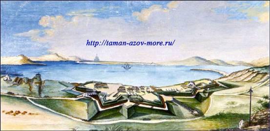 http://img-fotki.yandex.ru/get/4529/126580004.3c/0_b0de6_cf5efb8a_orig.jpg