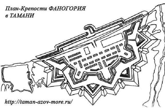 http://img-fotki.yandex.ru/get/4529/126580004.3c/0_b0de7_dbfe3fd5_orig.jpg