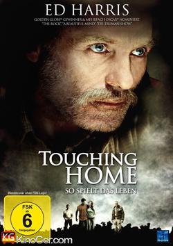 Touching Home - So spielt das Leben (2008)