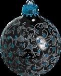 Christmas Ball (51).png