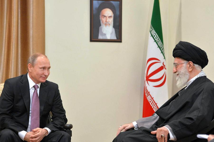 Путин и Али Хаменеи, 23.11.15.png