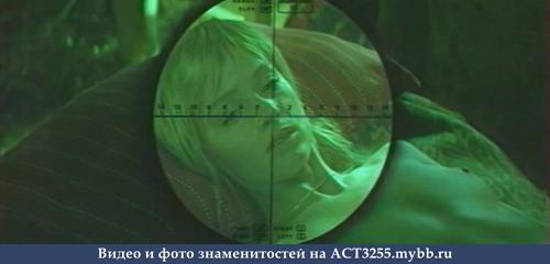 http://img-fotki.yandex.ru/get/4529/136110569.28/0_143e66_f7507da7_orig.jpg