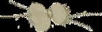 винтажный скрап,  скрап винтажный,vintage , png vintage ,   vintage pngkit, vintage  vintagekipart,винтаж клипарт,клипарт романтика,  vintage scrap kit ,scrap vintage,   vintage texsture , texsture ,vintage,