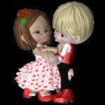 Love-Gumdrops-2012.png