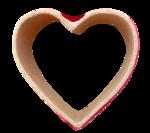 Valentine's Day,  valentine,valentine  Day,  день святого валентина,  день влюбленных картинки,  валентинов день,  16 февраля,клипарт романтический,  романтический клипарт,  клипарт любовь,  пнг день влюбленных,  walentynki,  Scrapkits,  freebies,  CU fre