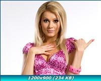 http://img-fotki.yandex.ru/get/4529/13966776.10/0_762a5_1cf03386_orig.jpg