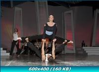 http://img-fotki.yandex.ru/get/4529/13966776.19/0_765c0_380a6a69_orig.jpg