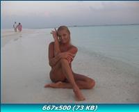 http://img-fotki.yandex.ru/get/4529/13966776.1a/0_76612_97ea69da_orig.jpg