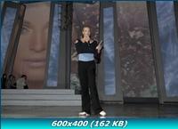 http://img-fotki.yandex.ru/get/4529/13966776.1a/0_76620_19546110_orig.jpg