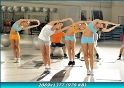 http://img-fotki.yandex.ru/get/4529/13966776.1f/0_767e6_992fd60a_orig.jpg