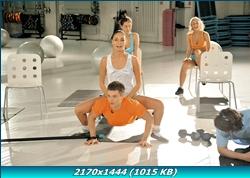 http://img-fotki.yandex.ru/get/4529/13966776.1f/0_767f2_c2f64409_orig.jpg