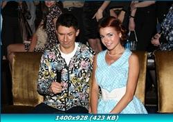 http://img-fotki.yandex.ru/get/4529/13966776.3/0_75c92_c19b653f_orig.jpg