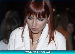 http://img-fotki.yandex.ru/get/4529/13966776.7/0_75d58_6cedf428_orig.jpg