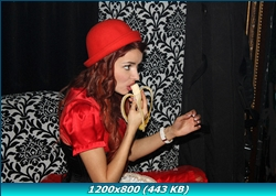 http://img-fotki.yandex.ru/get/4529/13966776.7/0_75d5c_57e15421_orig.jpg