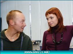 http://img-fotki.yandex.ru/get/4529/13966776.a/0_75df8_2ad723b8_orig.jpg