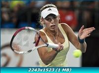 http://img-fotki.yandex.ru/get/4529/13966776.b/0_75ff0_32c12489_orig.jpg