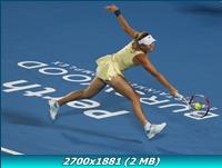 http://img-fotki.yandex.ru/get/4529/13966776.c/0_76018_ad7177dc_orig.jpg