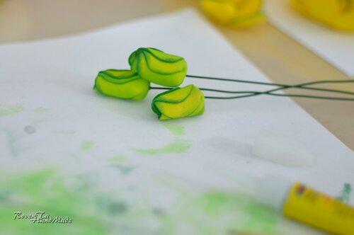 #flowers #rununculus #crafts #craftflowers #foamiran #foamiranflowers, roventa-handmade, rovenskaya tatiana, handmade flowers, цветы, цветы из фоамирана, фоамиран, Ровенская Татьяна, ранункулюсы, цветы ручной работы