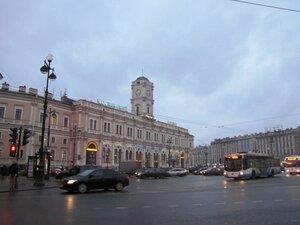 http://img-fotki.yandex.ru/get/4529/15486414.31/0_9153d_8ed62a6f_M.jpg