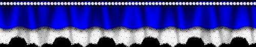 ламбрикены