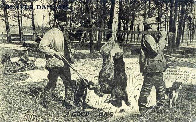 Советские открытки 8 марта