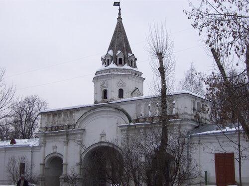 http://img-fotki.yandex.ru/get/4529/22187276.45/0_805f2_13a6f0a9_L.jpg