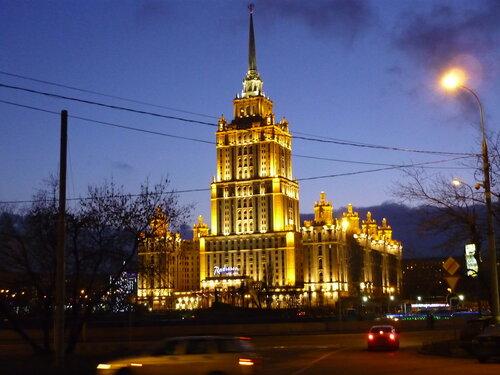 http://img-fotki.yandex.ru/get/4529/22187276.45/0_805fe_869192c_L.jpg