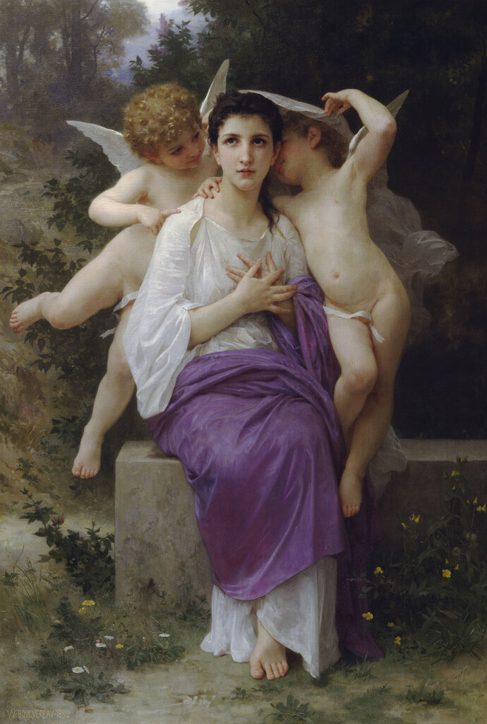 William-Adolphe_Bouguereau_(1825-1905)_-_Leveil_du_coeur_(1892).jpg