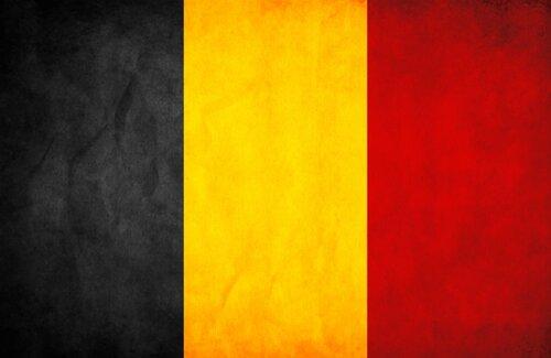 Belgium_flag-4.jpg
