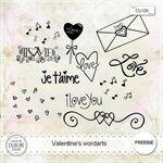 «cajoline_valentinewordart»  0_7c302_95e945c0_S