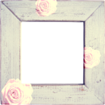 «Romantique» 0_7c476_446ae453_S