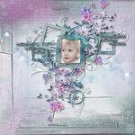 «Magic of Flowers» 0_7c508_4b76dbb4_S