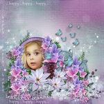 «Magic of Flowers» 0_7c519_a57720ab_S