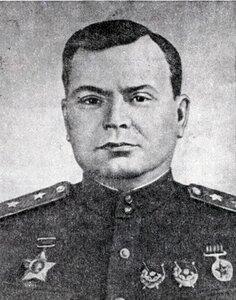 FREEanimal - блог на Joomla генерал-лейтенант Попов