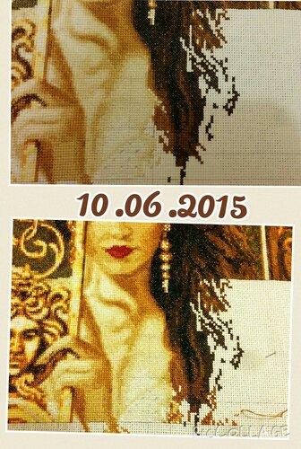 Collage 2015-06-10 23_00_59.jpg