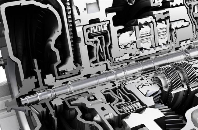 7 способов убить автоматическую коробку передач