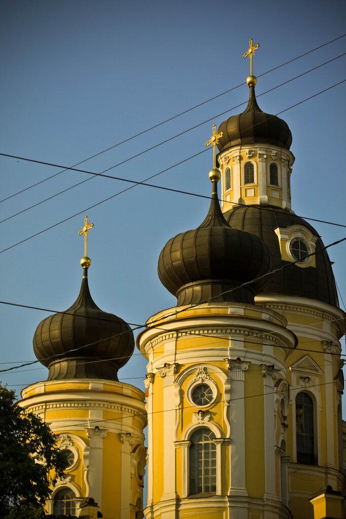 http://img-fotki.yandex.ru/get/4529/56950011.49/0_69ab2_eba56803_XXL.jpg
