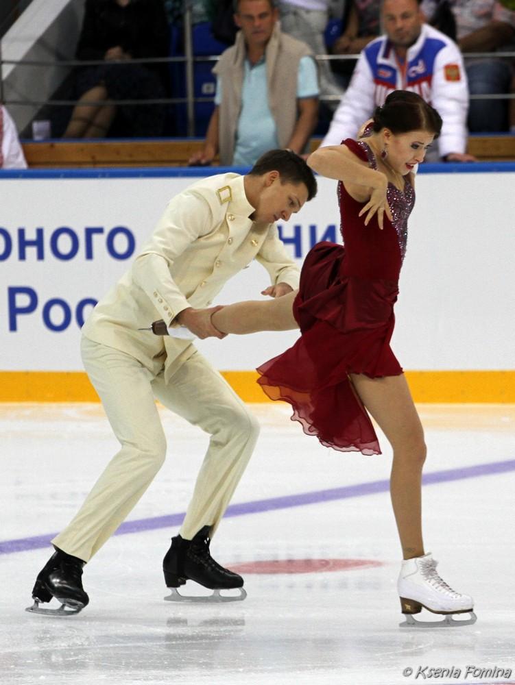 Екатерина Боброва - Дмитрий Соловьев - Страница 25 0_c6711_54d3c460_orig